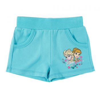 Gr My little Pony Mädchen Shorts kurze Hose pink 98-128