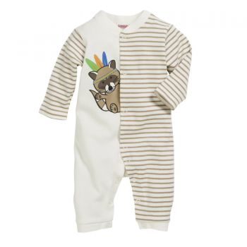 04e523b444 Rainbowpalace Baby- und Kindermode - Nachtwäsche & Schlafsäcke