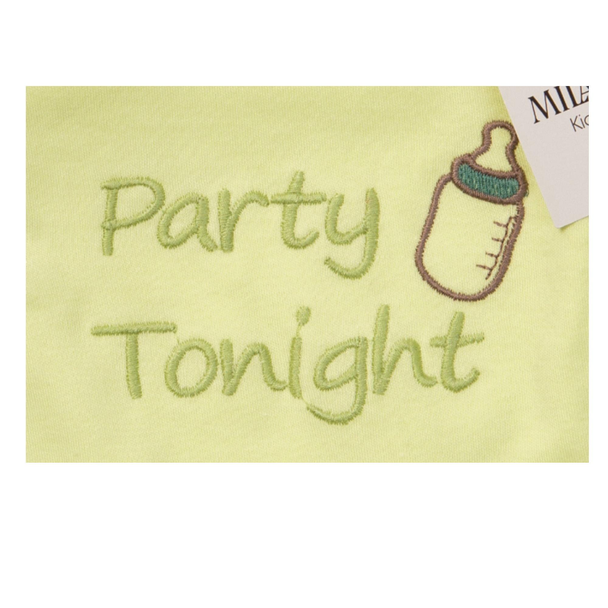 Milarda Body Wickelbody Party Tonight 313007